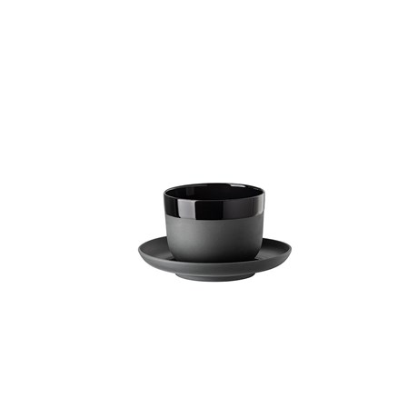 Cappello Tazza Rosenthal